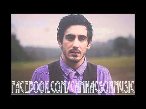 Thumbnail image for 'Someone Like You in Boston (Cover of Adele & Augustana) - Cam Nacson'