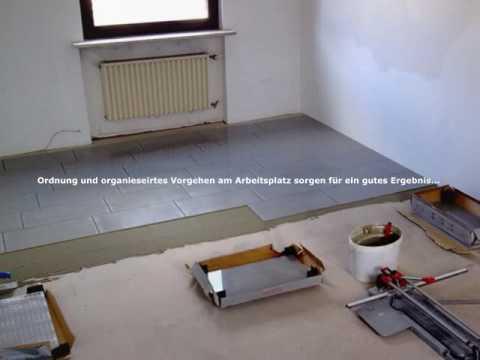verlegen. Black Bedroom Furniture Sets. Home Design Ideas