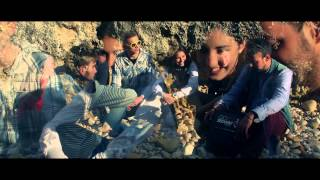 Gozo Segway Tours