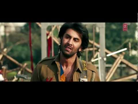 Sadda Haq (Full video Song HD) Rockstar-FT- Ranbir Kapoor (2011)