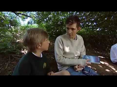 Gareth Malone's Extraordinary School for Boys - Episode 2 of 3