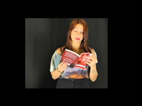 Sybian orgasm women reading books like hysterical literature 4