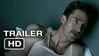 Citizen Gangster Official Trailer (2012) Scott Speedman Movie HD