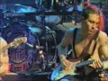Red Hot Chili Peppers - Pretty Little Ditty