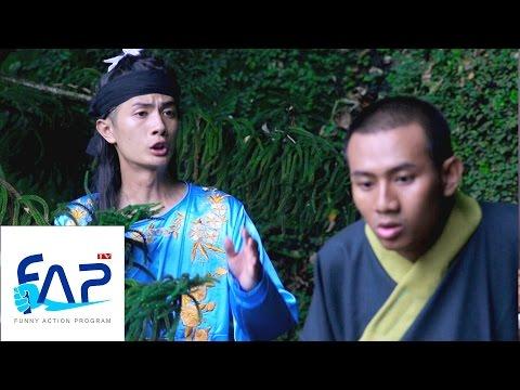 FAPtv Thiên Long Bát Bộ Ngoại Truyện – Cái Bang Suy Tàn