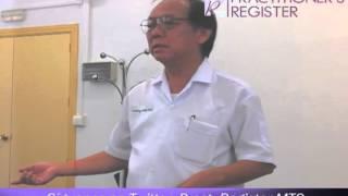 PULSO CHINO y CANCER Mqdefault
