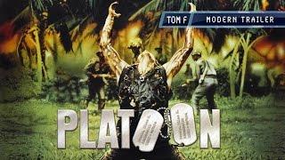 Platoon - Modern Trailer