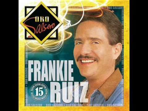 franke ruiz mix by dj johnny 507