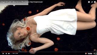 Solaris - Biała Dama