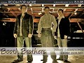 """What Salvation's Done for Me"" by Booth Brothers"