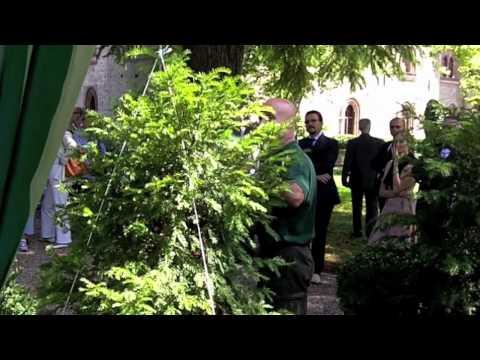 Giardinaggio WebTV - Potatura e Arte Topiaria