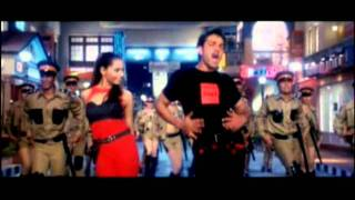 Tum Tata Ho Ya Birla [Full Song] Chor Machaaye Shor - YouTube