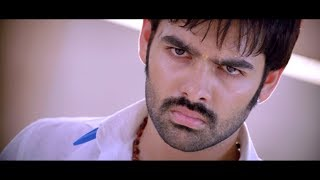 Ram Pothineni Latest Full Length Movie 2019  2019 Online New Telugu Movies  Hero Movies 2019