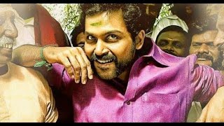 Watch Will Komban Release on April 2? Red Pix tv Kollywood News 29/Mar/2015 online