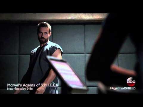 Marvel's Agents of S.H.I.E.L.D. Season 2, Ep. 3 - Clip 1 - UCvC4D8onUfXzvjTOM-dBfEA