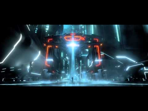 TRON: LEGACY Coming to Blu-ray 3D / Blu-ray / DVD and Digital Copy -sm__-v5cstU