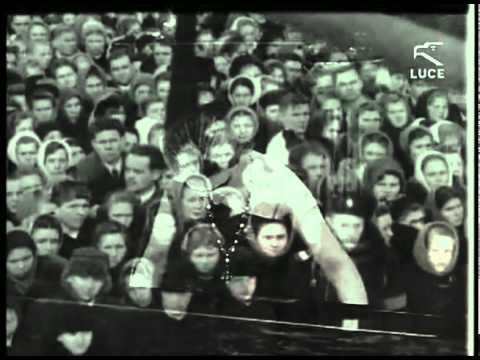 Istituto Luce - La Russia dai Romanov a Stalin 10.flv