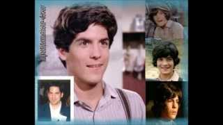 matthew laborteaux facebookmatthew labyorteaux age, matthew labyorteaux now, matthew labyorteaux height, matthew labyorteaux mulan, matthew laborteaux mulan, matthew labyorteaux bio, matthew labyorteaux actor, matthew laborteaux age, matthew laborteaux brother, matthew laborteaux movies, matthew laborteaux twitter, matthew laborteaux movies and tv shows, matthew labyorteaux spouse, matthew laborteaux 2014, matthew laborteaux highway to heaven, matthew laborteaux facebook