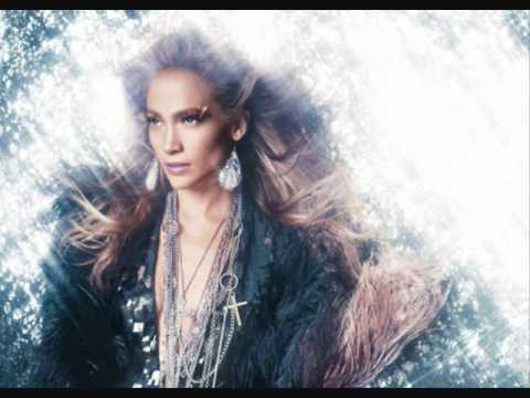 Jennifer Lopez - On The Floor [MP3/Download Link] + Lyrics