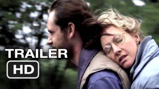 Natural Selection Official Trailer (2012) HD Movie