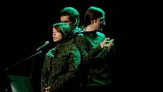 Ymlałt - Smoczyca {piosenka, amatorskie nagranie}