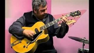 Delta Tv Lezioni Concerto Il Pentagramma P 20 2 con Guido Di Leone Ospite Nino Di Leone