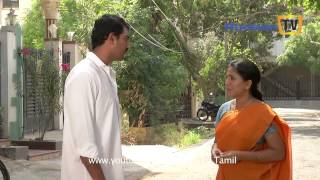 Sivasankari Serial 16-08-2014 Online Sivasankari Sun tv  Serial August-16