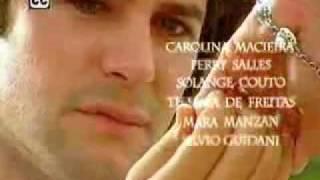 ver telenovelas online gratis ver telenovelas online gratis ver online