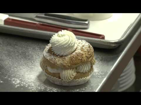 Student Ops 2014 | Program | Neighborhood Bakeries
