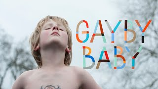 GAYBY BABY - Official Trailer (2015)
