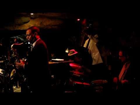 """""""Laura"""" (Freddie REDD/Butch WARREN Quintet)"""