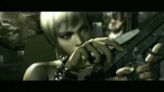 Jogatina online (ARENA GAMER) Detonado RESIDENT EVIL 5 (Bruno & Fran) #01 view on youtube.com tube online.