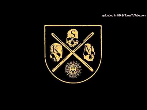 Kriegsmaschine - None Shall See Redemption (HD)