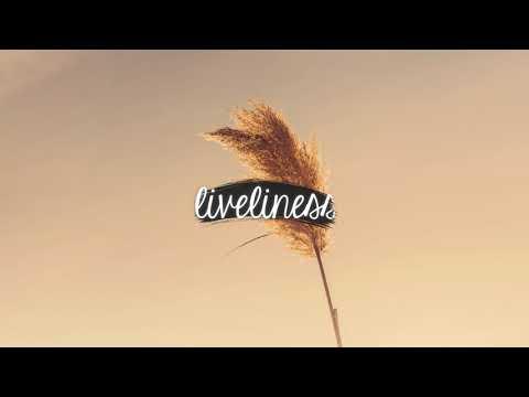 Emie - We Found Love (Rihanna Cover) - UC-vU47Y0MfBiqqzRI3-dCeg