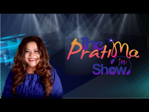 The Pratima Show #Episode 7