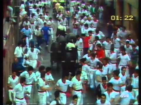 7-7-1985