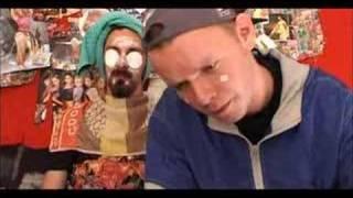 KTZDS - Bracia - Lustracja