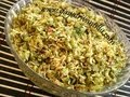 How to make Beans Curry- Andhra Recipes – Telugu Vantalu