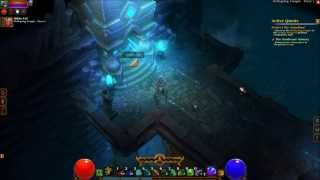 Boom's Nooby Guide to how to not let's play Torchlight 2 - Episode: 12 - Uncompletely random!