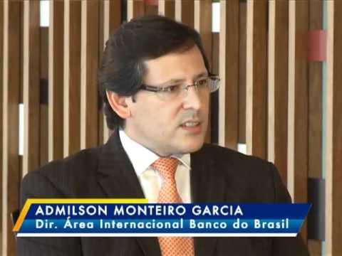 Brasileiros no Mundo - Remessas de dinheiro do exterior