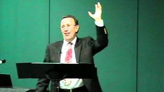 Rick Warren: Le Veau d'or moderne 5/5
