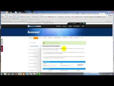 Forex-inform.com