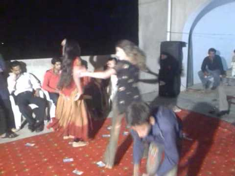 Nomi Shadi Mujra 2.mp4