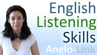 percakapan bahasa inggris untuk anak smp