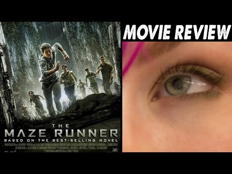 4 Best and 4 Worst Things: The Maze Runner Movie Review
