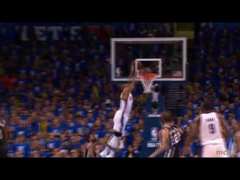 BEST NBA DUNKS BLOCKS & CROSSOVERS(2011-2012 season & playoffs) HD