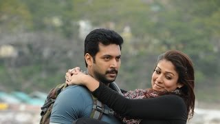 Watch Jayam Ravi's