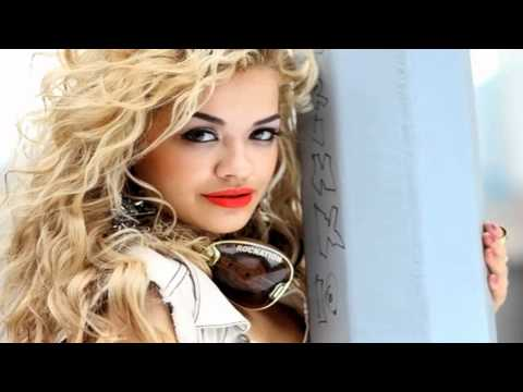 Rita Ora - R.I.P (Feat. Tinie Tempah) -svIFV5UeJ0c