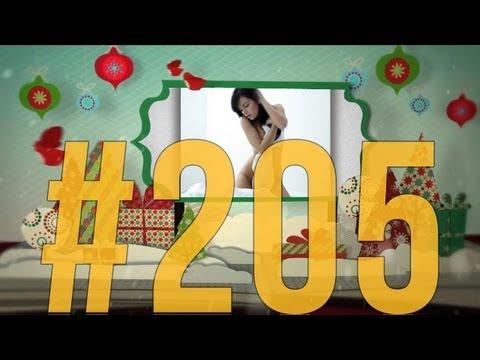 Lekko Stronniczy - Lekko Stronniczy #205 - Dziecko Pterodaktyl