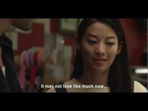 Thumbnail image for 'Mandevilla: Una pelicula corte sobre la violencia doméstica en la comunidad coreana'